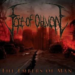 Death metal tecnico e brutale per i qui esordienti Face Of Oblivion, gruppo che esordisce sotto la sempre attenta Comatose Music con il buono -ma non eccezionale- The Embers Of […]