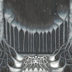 La scena black metal americana fa spuntare sempre qualcosa d'altamente interessante, non fanno così più notizia le diverse buone uscite (forse ancora un pochino acerbe) da parte di formazioni emergenti […]
