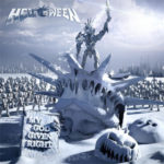 Helloween – My God-Given Right