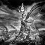 Lacrimosa – Revolution