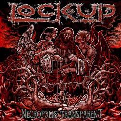 Mi sono sempre piaciuti i Lock Up, un progetto nato per divertire e divertirsi che se ne esce dall'incubatrice solo quando ne ha voglia, per fare quello che vuole. Pleasures […]