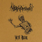 Nekromantheon – We're Rotting