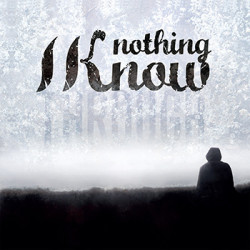 Con Through i Nothing I Know (band proveniente da Modena) costruiscono un discreto debut album pieno di belle cose, bruscamente arioso quanto pungente. C'è subito da specificare come i ragazzi […]