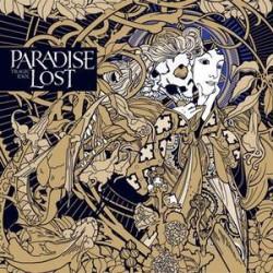 Grandi, anzi grandissimi Paradise Lost, dopo aver sperimentato, essere parzialmente tornati alle origini ora realizzano anche un disco totalmente infangato nel periodo Icon. Ebbene si, Tragic Idol è proprio questo […]