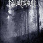 Ravenskull – L'Agonie Du Genre Humain