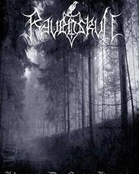 Andiamo sul classico e sul sicuro parlando dell'esordio Ravenskull, entità francese giunta con L'Agonie Du Genre Humain alla sua prima mossa discografica (anno 2011). La giovane band decide di stampare […]