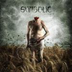 Symbolic – Scarvest