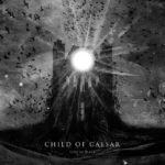 Child Of Caesar – Love in Black