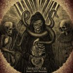 Ophidian Coil – Denial | Will | Becoming