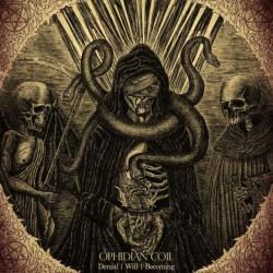 Black metal e Serbia, un binomio sempre pronto a non deludere le aspettative. Gli Ophidian Coil non sono altro che l'unificazione di due personalità già bene conosciute (in patria e […]