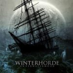Winterhorde – Underwatermoon