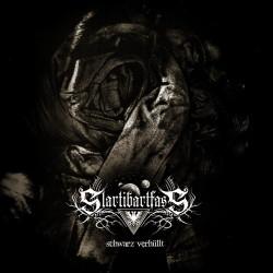 Schwarz Verhüllt rappresenta il quarto album di casa Slartibartfass, purtroppo non conosco nulla di quanto rilasciato prima, quindi quella che andrete a leggere è una recensione che non tiene conto […]