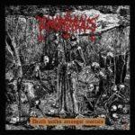 Ignominious – Death Walks Amongst Mortals