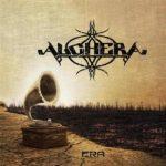 Alchera – Era