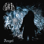 Astral Sleep – Angel