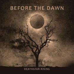 In pochi anni i finnici Before The Dawn avevano prodotto una discreta quantità di dischi, ma io -purtroppo- ero rimasto fermo all'ottimo My Darkness, esordio che li vedeva vincolati all'autentico […]