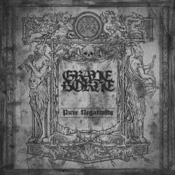 Esordivano per Nykta Records i finnici Graveborne, una nuova band pronta a sigillare le schiere infernali della propria nazione, black metal circolare, marcio e diretto, secondo affermate indicazioni. Sensazioni care […]