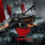 Jungle Rot – Terror Regime
