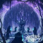 Nachtterror / Altars of Grief – Of Ash and Dying Light