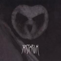 Secondo disco per i tedeschi Skady e seconda discreta prova di black metal arcigno, fiero e dal tocco pagano. Non giriamoci troppo attorno, questo è il classico ascolto evitabile per […]