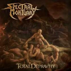 E' una colante lezione death metal quella offerta dai danesi Spectral Mortuary, il gruppo arrivava con Total Depravity al secondo full-lenght in carriera dopo la mattanza iniziale From Hate Incarnated […]