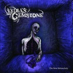 Gli austriaci Lydia's Gemstone mi impressionarono con il loro dark gothic/rock vagamente metallico, era questo quello che si evinceva ascoltando il loro godibilissimo esordio intitolato The New Melancholy. Il disco […]