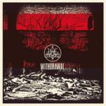 Woe – Withdrawal