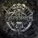 Graveworm – Ascending Hate