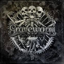 Ci sono almeno due grandi novità da sapere riguardo il nuovo disco dei Graveworm. La prima e più influente è senza dubbio il ritorno di Stefan Unterpertinger alla chitarra (l'ultimo […]