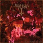Blaspherian – Infernal Warriors of Death