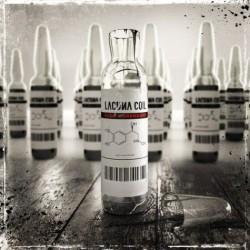 La carriera dei Lacuna Coil si può dividere in due tronconi sproporzionati, il primo è davvero breve e penso duri il tempo di un solo ep e del primo album […]