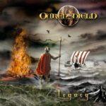 Oakenshield – Legacy