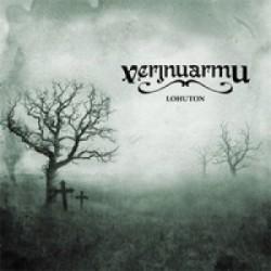 Incidevano nel 2010 il loro terzo capitolo i finnici Verjnuarmu, Lohuton rappresentava una ghiotta possibilità di conoscerli dopo due dischi passati un pochino in sordina. Il disco si presentava subito […]