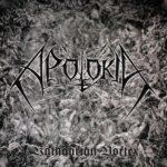 Apolokia – Kathaarian Vortex