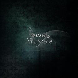 Piano piano, disco dopo disco gli Artrosis sono diventati una sotto-icona importante del gothic/dark europeo, quantomeno della loro terra, visto l'utilizzo continuato ed imperterrito del polacco sulle liriche. La volta […]