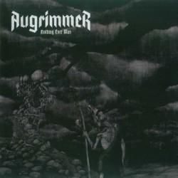 Nothing Ever Was rappresenta il secondo parto in casa Augrimmer, la band tedesca (ancora spalleggiata dalla ottima Northern Silence Productions) da alle stampe un lavoro semplice, melodico ma solamente a […]