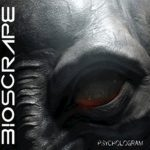 Bioscrape – Psychologram