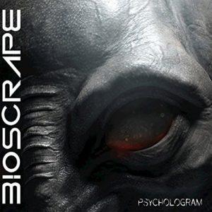 Bioscrape