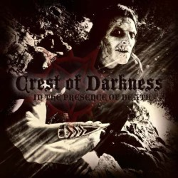 Dopo sei silenziosi anni il 2013 bagnava un nuovo vagito in casa Crest Of Darkness. Non penso ci fosse una calca disumana di persone ad aspettarli, ma credo che una […]