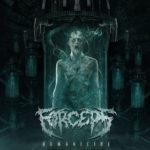 Forceps – Humanicide