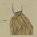 Fyrnask – Bluostar