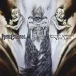 Hate Eternal – Phoenix Amongst the Ashes