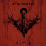 Hell United – Aura Damage