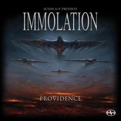 """Usciva nel 2011 Providence, uscita in piccolo per gli Immolation, distribuita fisicamente durante il loro Immolation North American Tour del medesimo anno. Con loro siamo sempre nel """"vincere facile"""", ebbene […]"""