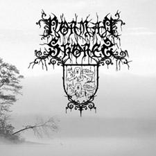 E' solo l'ennesimo buon disco black metal e proprio per questo ci piace. Per taluni sarà ottimo (eccomi!), per altri sarà altamente inutile e privo di motivi di esistere. Ma […]