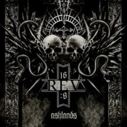 Gli svedesi Rev 16:8 avevano già impartito una prima lezione di colante black metal due anni prima con l'esordio Grand Tidal Rave. Nel 2011 li ritroviamo sotto la produttiva AFM […]