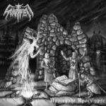 Svartfell – Apocryphe Apocalypse
