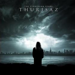I Thurisaz provengono dal Belgio e sanno proprio come trattare la materia. Con The Cimmerian Years (2011) giungevano al terzo disco ufficiale (purtroppo non posso tracciare paragoni con il più […]