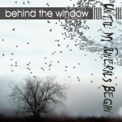 Non conosco l'esordio Cemeteries Flowers e fare paragoni mi diventa impossibile, ma il loro secondo album Behind the Window risulta davvero tanta cosa. Lo si può intuire partendo dalla lunghezza […]
