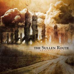 Ad appena un anno dal primo e da me gradito Madness Of My Own Design tornavano i russi The Sullen Route con un nuovo e sbalorditivo full-lenght. Eh già, perché […]